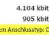 download-nicht-optimierte-tcpip-settings.png