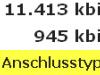 optimiert_nach_dsl.png